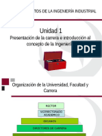 Unidad 1 Presentacion de La Carrera v2