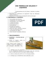 fisica 7