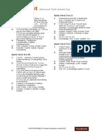tkey.pdf