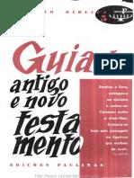 Guia do antigo e novo testamento.pdf
