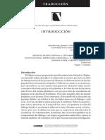 Hipias menor -  Platón - Sergio Ariza