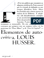 Elementos de autocrítica [1974].pdf