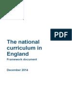 National curriculum December 2014.pdf