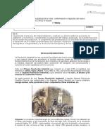 Guía Revolución Industrial 2