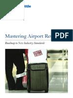 ADL_Mastering_Airport_Retail_01.pdf