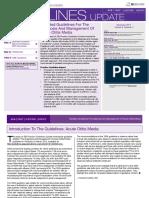0514-Acute-Otitis-Media.pdf