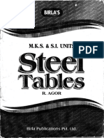 My Steel-Tables.pdf