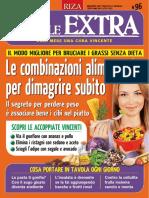 Salute Naturale Extra N96  Maggio 2017.pdf