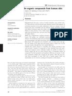 gallagher2008.pdf