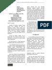 Perry Homes v. Cull, 258 S.W.3d 580, 2008 WL 1922978 (Tex., 2008)