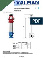 2-3_Nadzemni Tunelski Hidrant