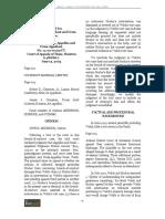 Welch v. Hrabar, 110 S.W.3d 601 (Tex. App., 2003)