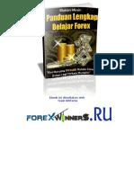 Panduan Belajar Forex.pdf