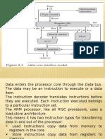 Module 4 Topic 2 ARM Processor Fundamentals