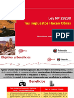 Denisse_Miralles_PROINVERSION.pdf