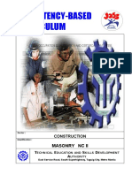 CBC-Masonry-NC-II.doc