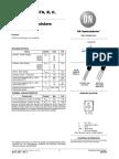 BC547 alterntives.pdf