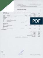 2 de 5 PRECIOS UNITARIOS 18575110-538-11.pdf