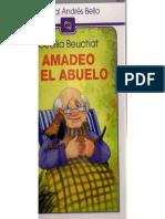 Amadeo El Abuelo