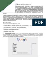 BÚSQUEDA DE INFORMACIÓN.docx
