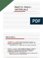 OG_3_NORMATIVI.pdf