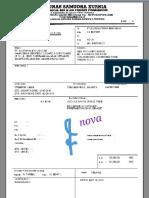 shipping order form 1.pdf