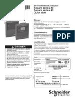 Manual SEPAM 20-40en.pdf