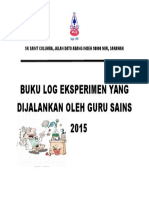 edited_buku log eksiperimen.doc