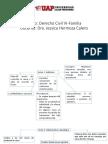 13 CAUSALES ESQUEMAS.pdf