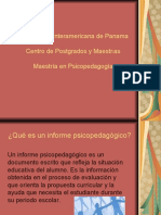 INFORME PSIC. 2. [downloaded with 1stBrowser].ppt