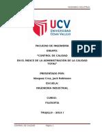 ENSAYO DE FILOSOFIA.docx