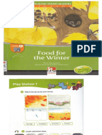 Food for the winter.pdf