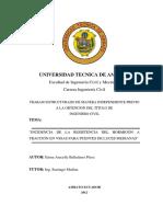 TESIS(1) CHECAR ESTA.pdf