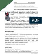 diseo1-131106144657-phpapp01.pdf