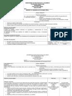 Formato Carta Didactica Educativa