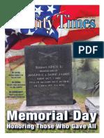 2017-05-25 Calvert County Times