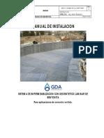 Manual de Instalacion-gda