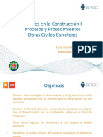 PPT Obras Carreteras Martin Del Valle_07 Junio