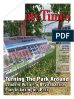 2017-05-11 St. Mary's County Times