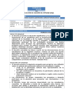 FCC3-U5-SESION 05.docx