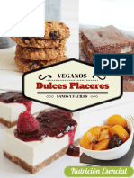Dulces Placeres _Full.pdf