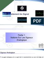 Signaux(5)