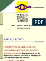 1 Decreto 786 de 1990 Derecho