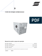 Esquema eletrico ESAB.pdf