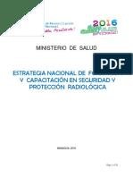 ESTRATEGIA+NACIONAL+DE+CAPACITACION (4)