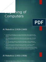 beginning of computers01