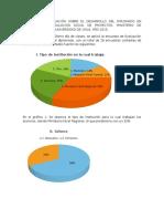Análisis de encuestas.docx
