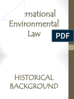 INTERNATIONAL ENVIRONMENTAL LAW (1).pdf