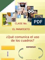clase_4_pre