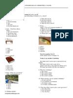 SOAL UTS INGGRIS KELAS 4 SEMESTER 1.pdf